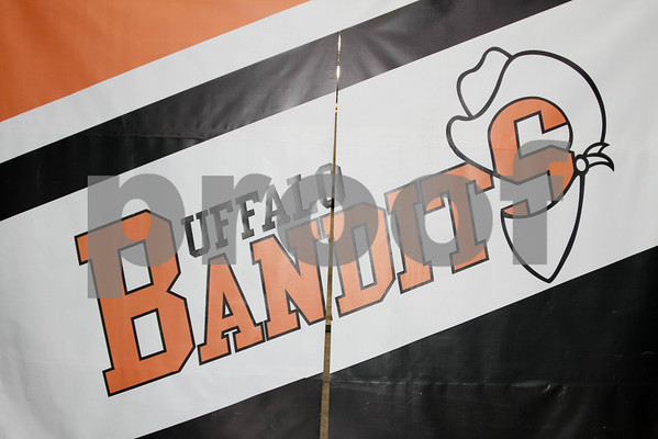 Buffalo Bandits vs Philly Wings 2/19/11