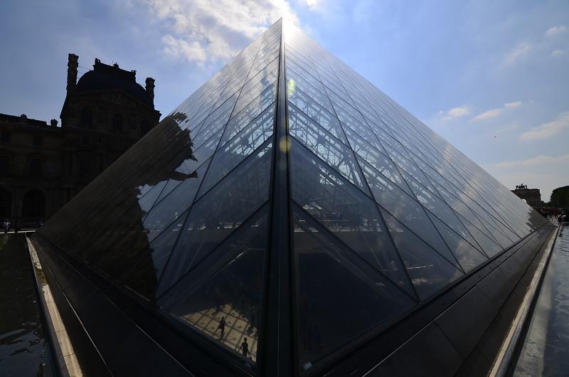 Paris Day 1-78.JPG
