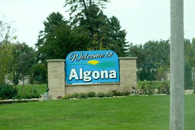 Algona 2014