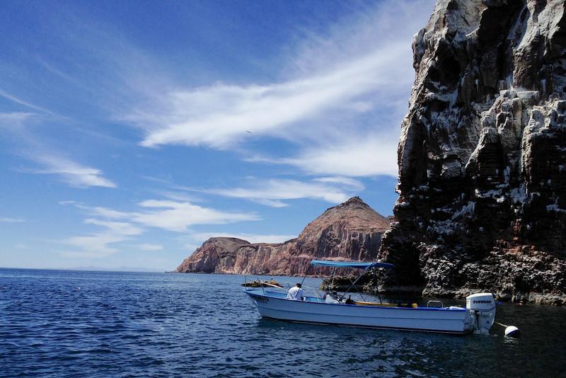 la paz scuba diving boat.jpg