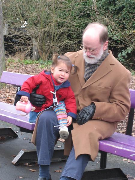 Christmas 2006 & Other 161.JPG