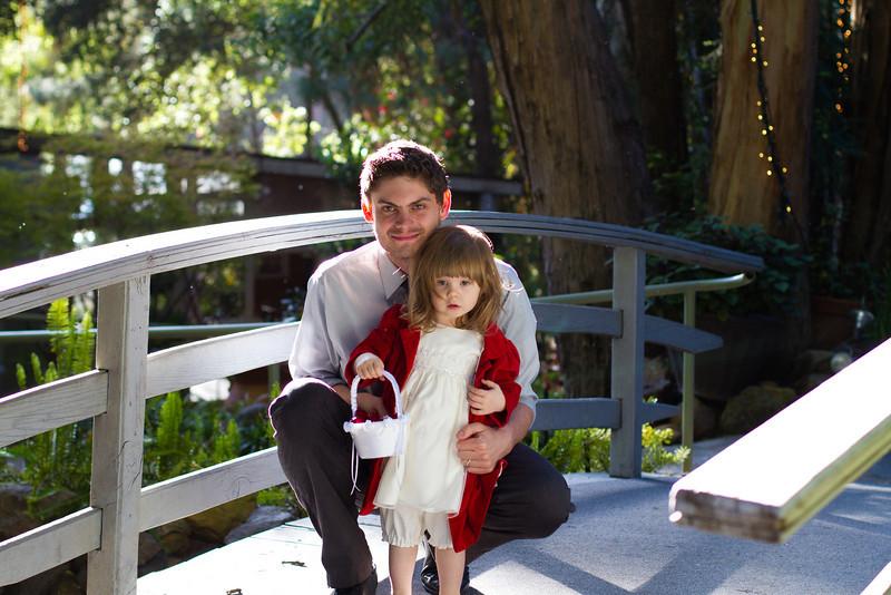 Sarah and Juan Garcia-0212.jpg