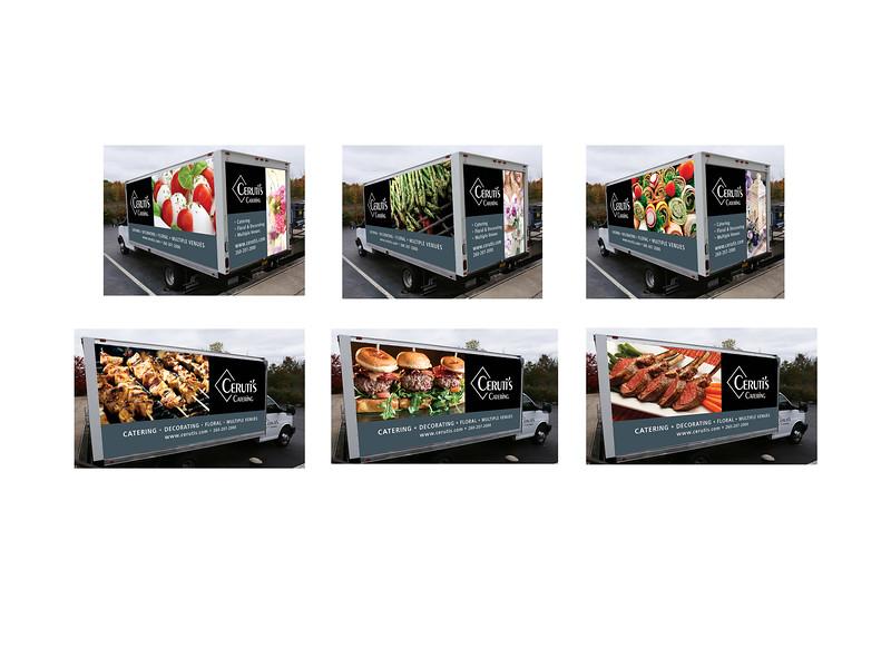Ceruti's_trucks.jpg