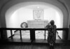 FILE PHOTO OF CASKET OF JOHN XXIII