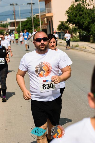 3rd Plastirios Dromos - Dromeis 5 km-280.jpg