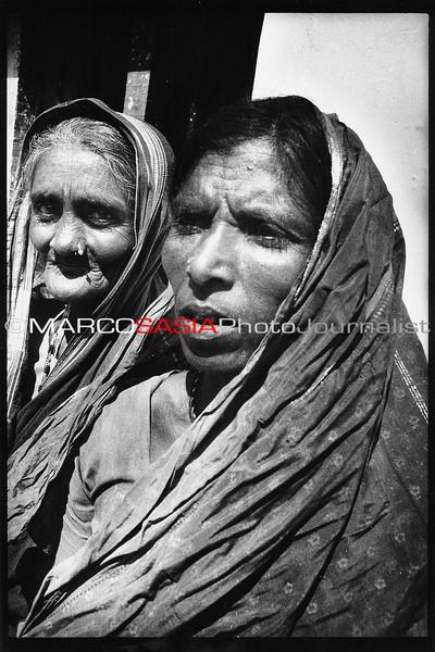 india118.jpg
