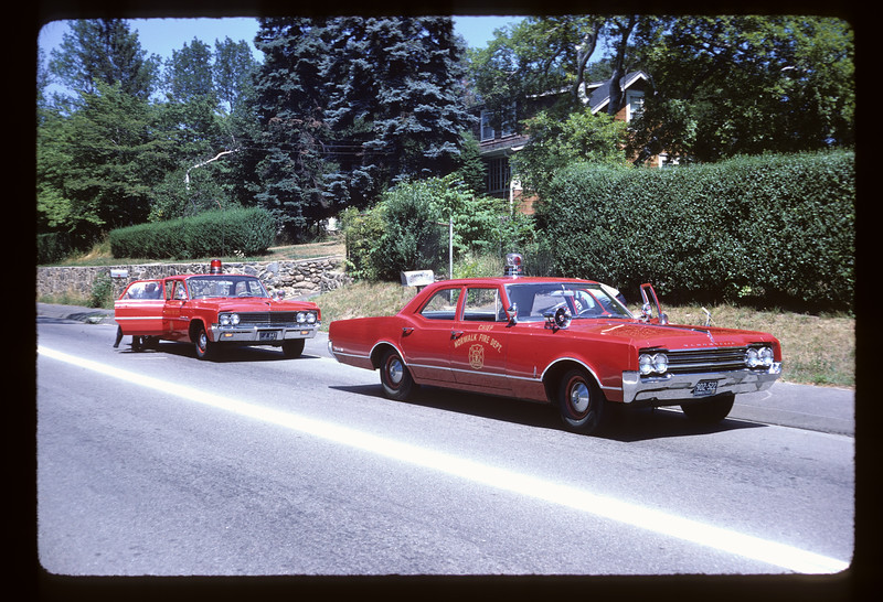 1966 Family_296.jpg