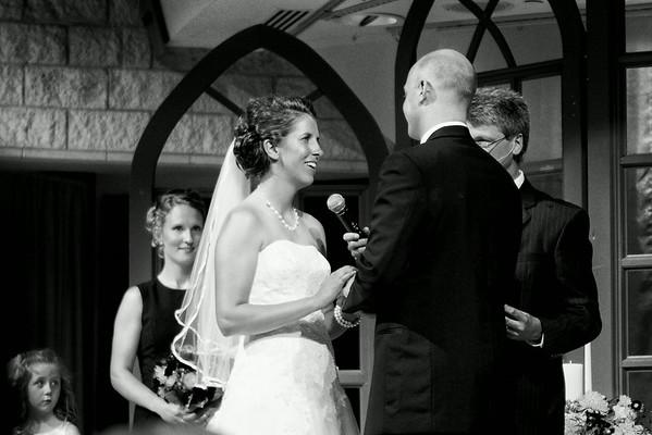 Jeff Gritters Wedding