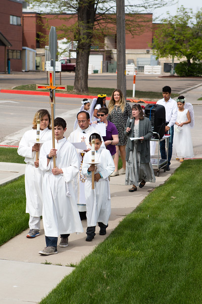 St James Mary Procession 2018-2.jpg