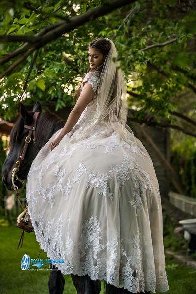 barbwire and lace bridal photo shoot brooklyn -92.jpg