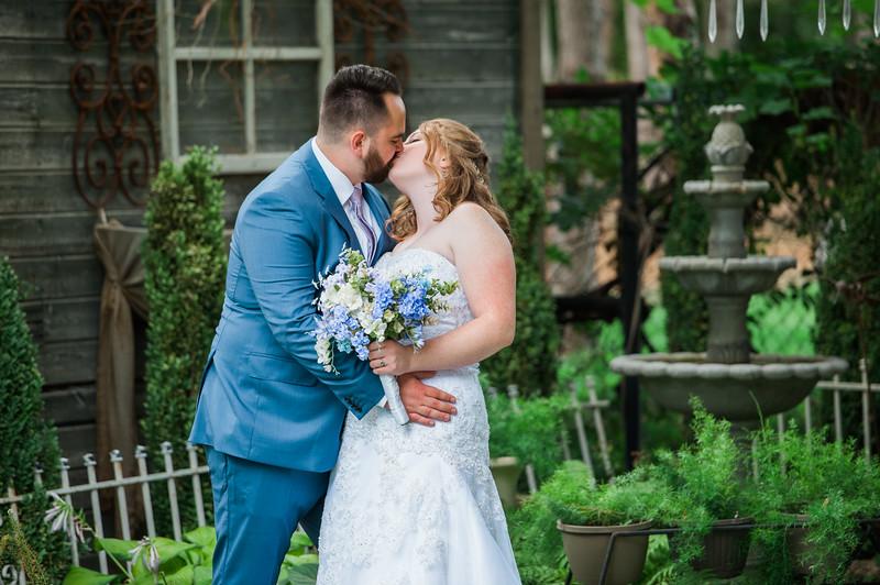 Kupka wedding Photos-252.jpg