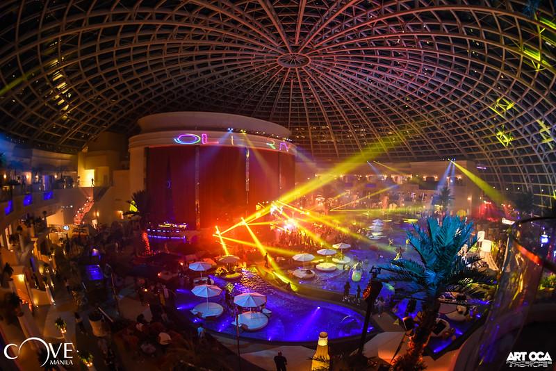 Deniz Koyu at Cove Manila Project Pool Party Nov 16, 2019 (43).jpg