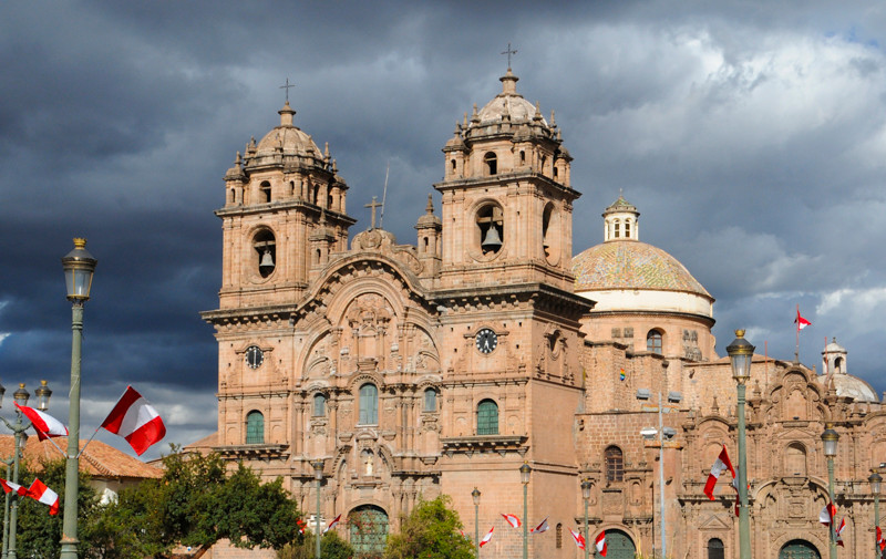 Cusco_PlazaDeArmas 01.jpg
