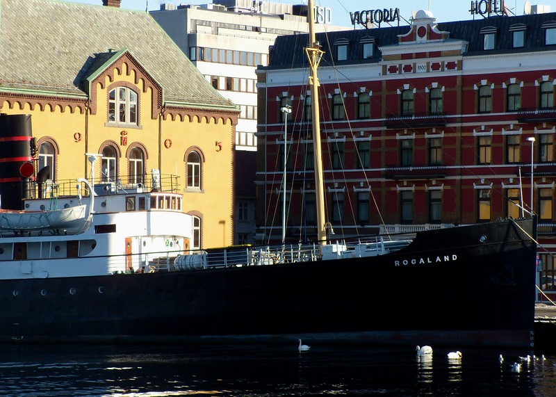 Stavanger%25202010%252006.jpg