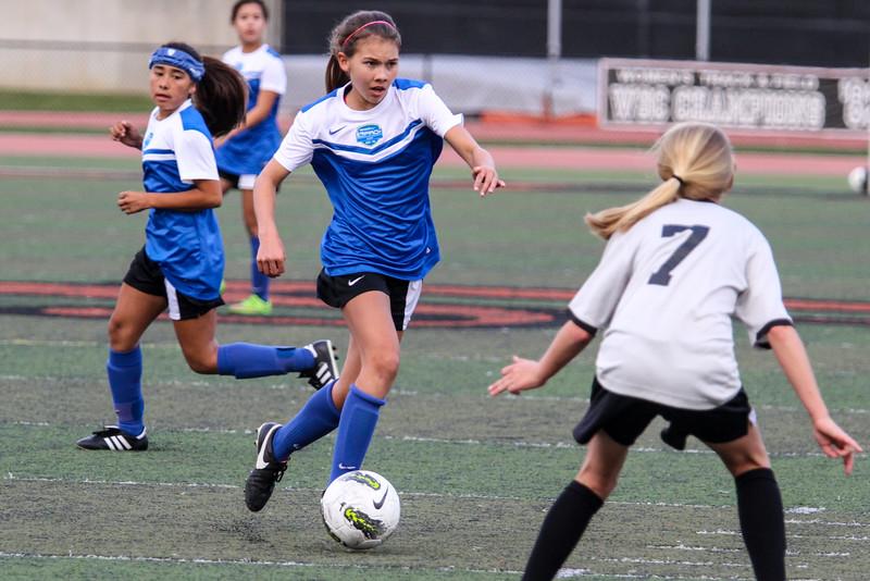 ODP GU13 Blue vs Colorado - 277.jpg