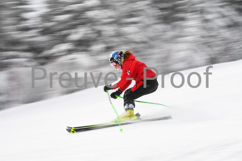 2021-02-28 Club De Ski GS Jasey Jay Anderson
