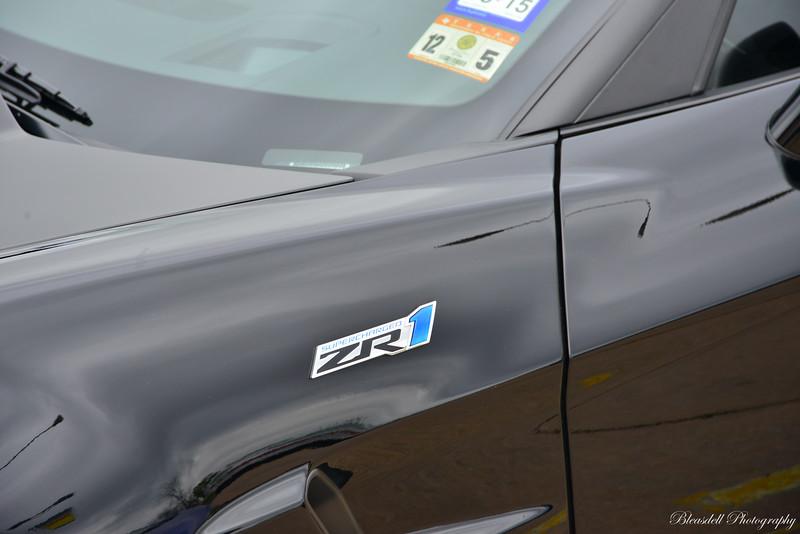 zzz-3407.jpg