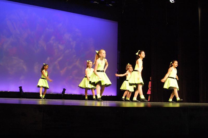 DanceRecitalDSC_0453.JPG