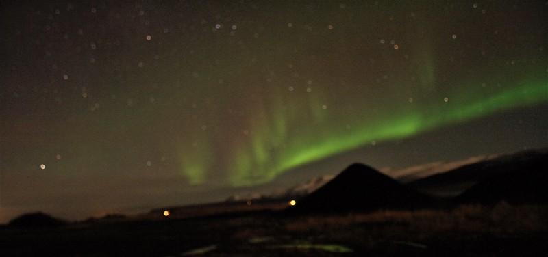 Northern Lights 17.jpg