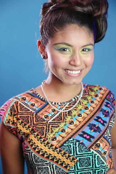 Marisol-2.jpg