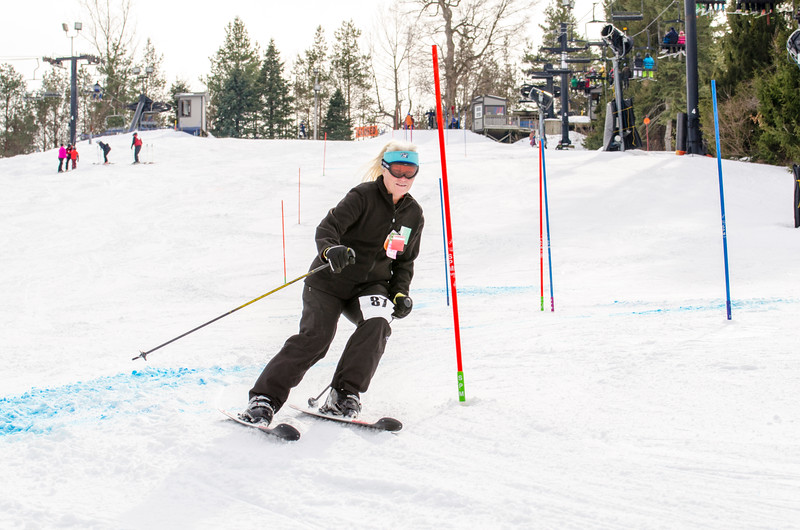 Standard-Races_2-7-15_Snow-Trails-287.jpg