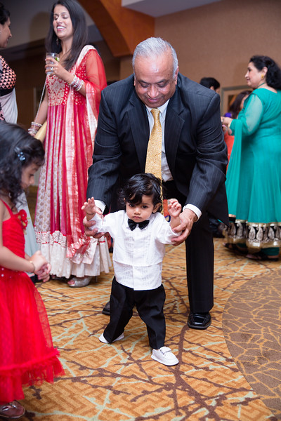 Le Cape Weddings - Niral and Richa - Indian Wedding_- 2-624.jpg
