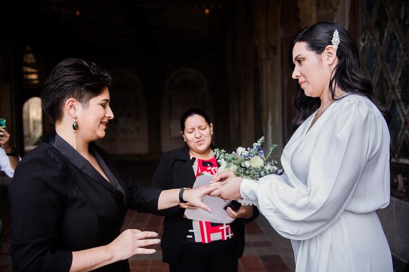 Andrea & Dulcymar - Central Park Wedding (183).jpg