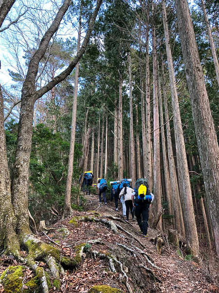 Grade 11 Expedition-Japan on Foot-IMG_0696-2018-19.jpg