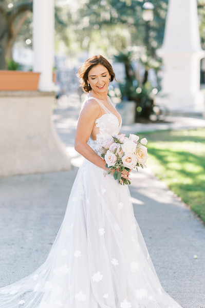 JessicaandRon_Wedding-213.jpg
