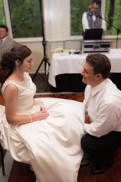 unmutable-wedding-j&w-athensga-1018.jpg