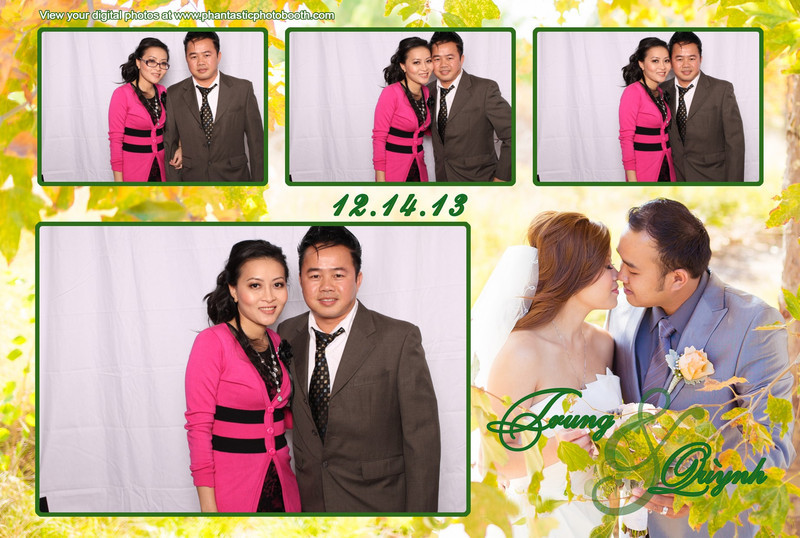T Q_Wedding_0088.jpg