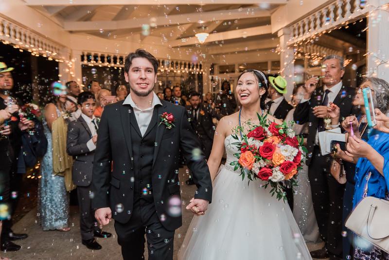 ELP0125 Alyssa & Harold Orlando wedding 1705.jpg