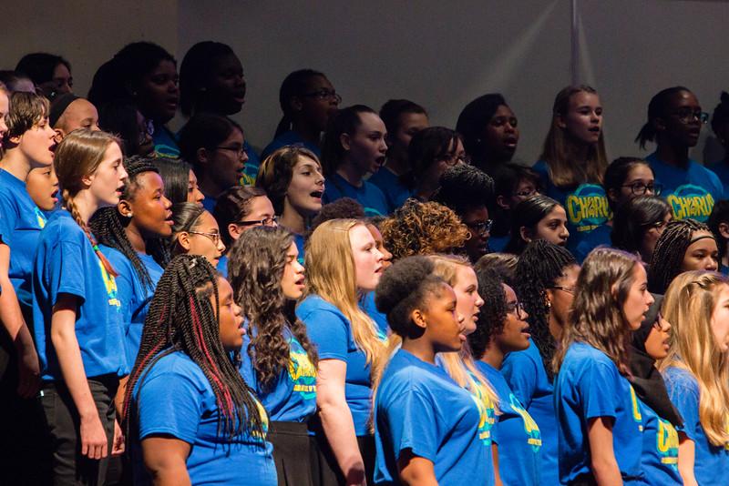 0704 DSA MS Spring Chorus Concert 3-15-16.jpg
