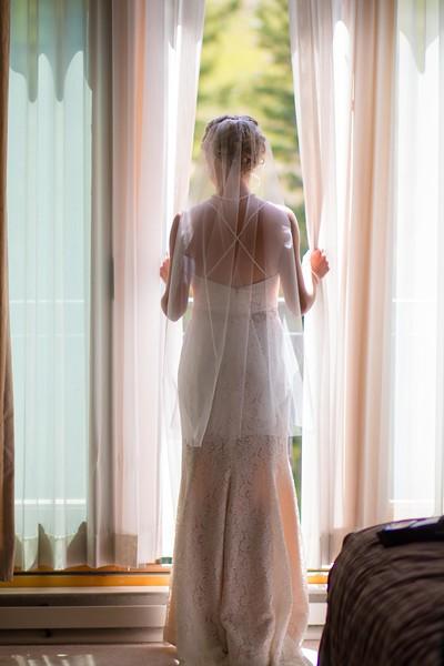 erin-rob-utah-wedding-photography-sundance-utah-13.jpg
