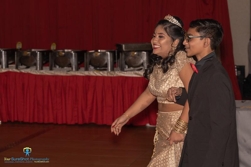 Shivaani16Event_YourSureShot-2-94.jpg
