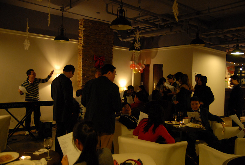 Will & Sigrid's Christmas Party - Beijing [12252008] (13).JPG