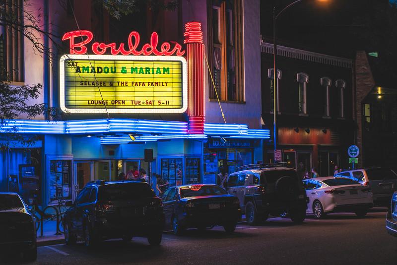 Boulder Theater_2_.jpg