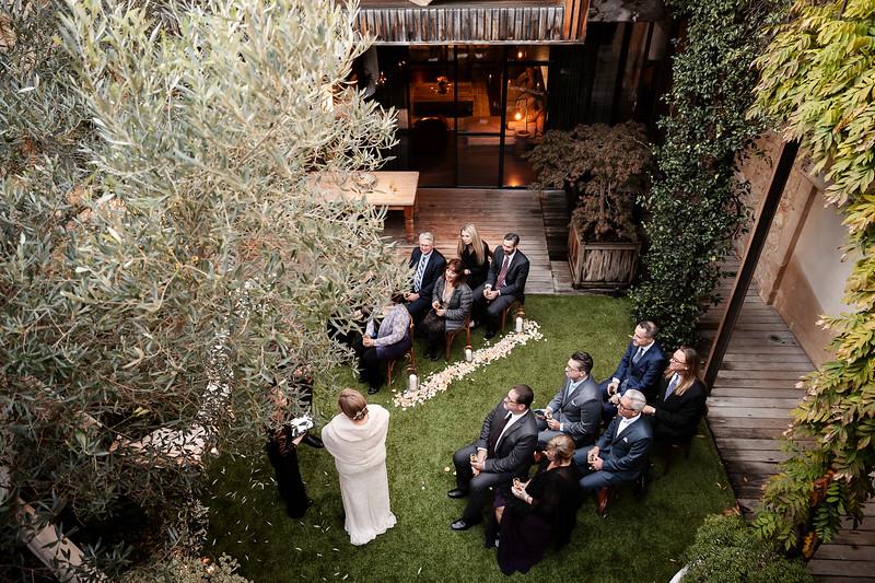 Awardweddings.fr_pre-wedding__Alyssa  and Ben_0603.jpg