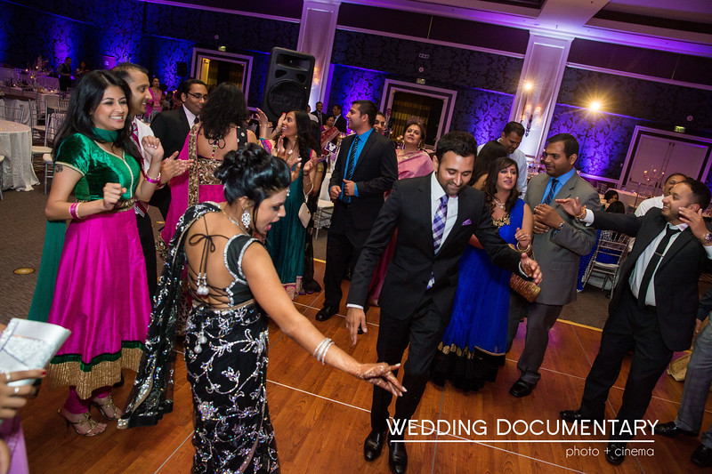 Rajul_Samir_Wedding-1206.jpg