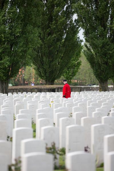 Ypres Tyne Cot Cemetery (53 of 123).jpg
