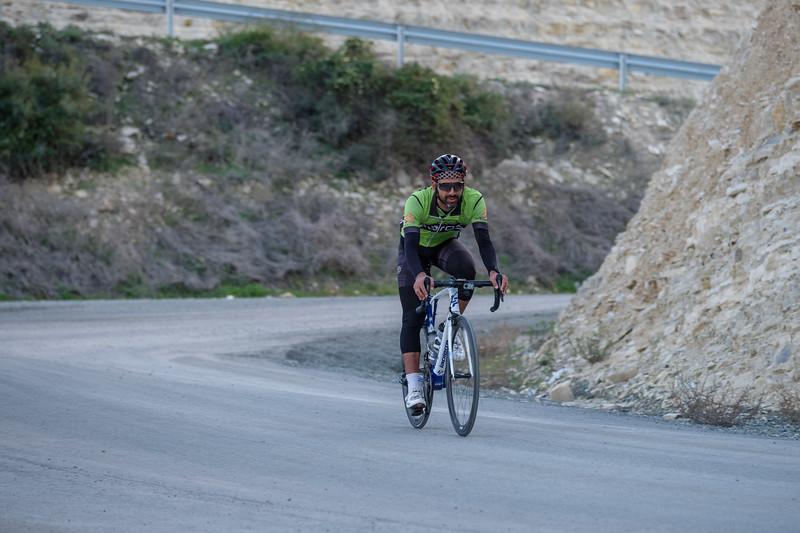 Cycle Shoot-8.jpg