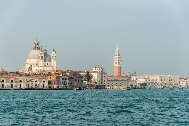 Venice 2015 (440 of 442).jpg