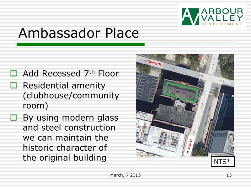 05.02.2013 DDRB Meeting_Page_029.jpg