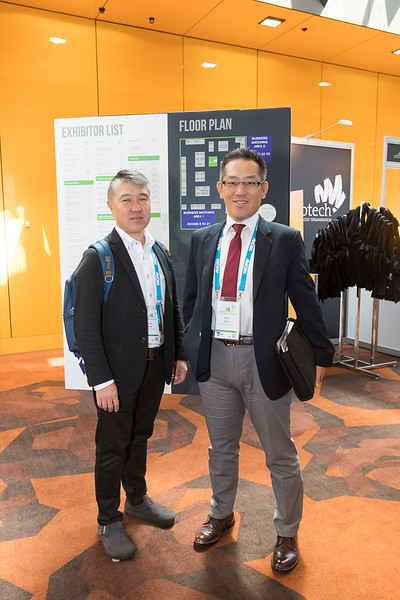 Lowres_Ausbiotech Conference Melb_2019-63.jpg