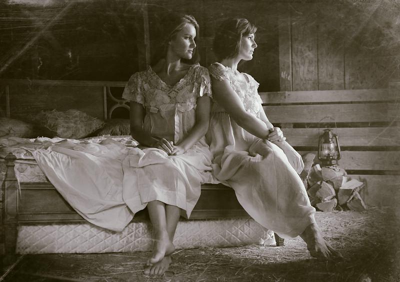 Ksenia & Alexa Summer  (801 of 1193)-Edit.jpg