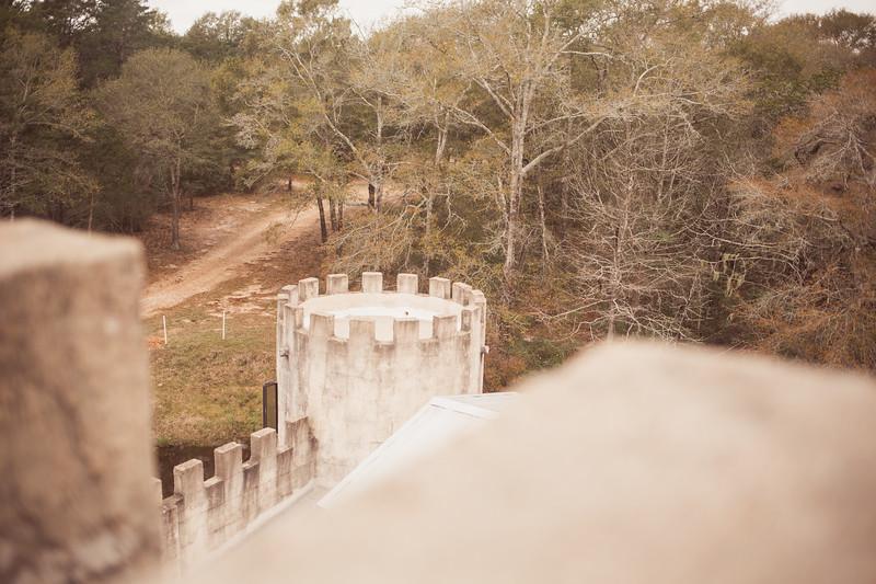 Bellville Castle-6113-2.jpg