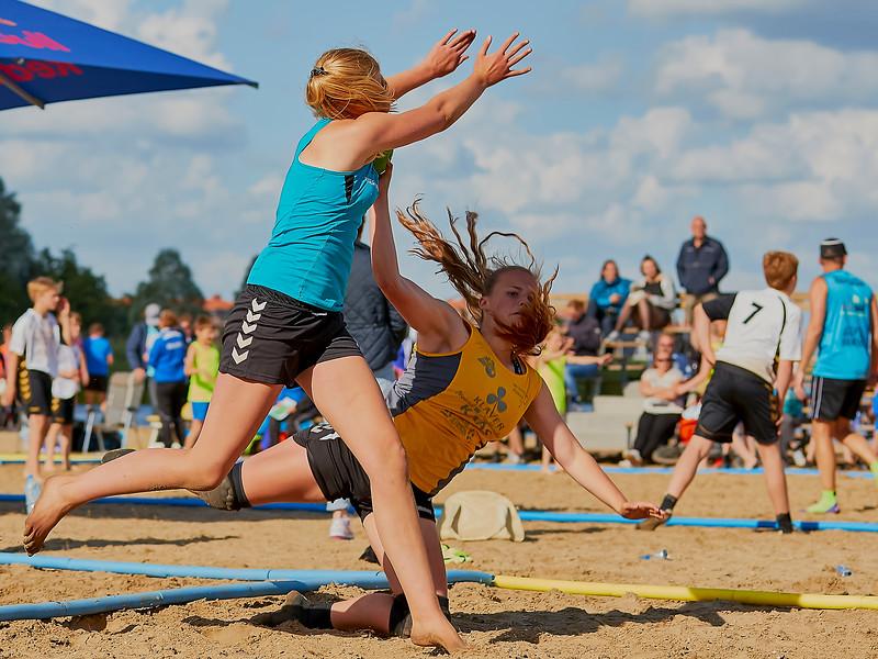 Molecaten NK Beach Handball 2016 dag 1 img 613.jpg