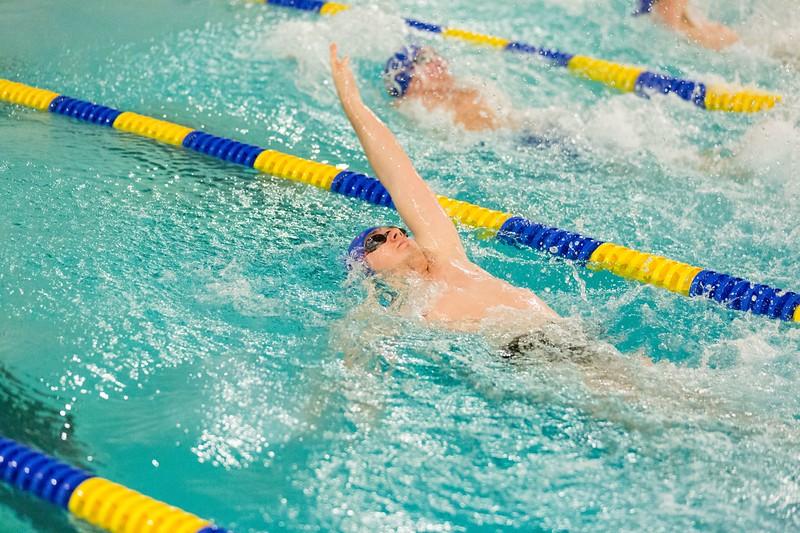 MMA-Swimming-2019-II-085.jpg