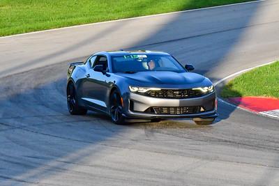 2020 MVPTT Sept Mid Ohio Silver Dk Camaro