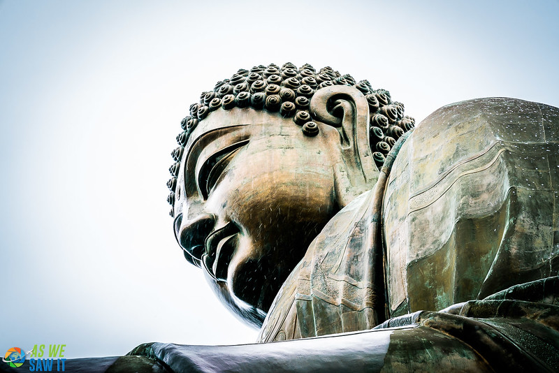 Big-Budha-00503.jpg